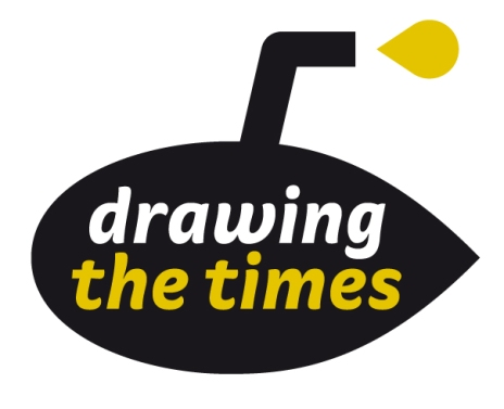 drawing-the-times-logo-02-naam-copy