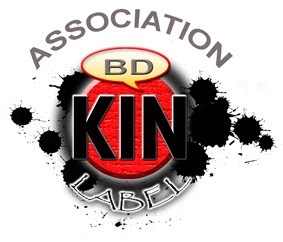 logo-kin-label