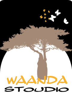 logo-waanda-stoudio
