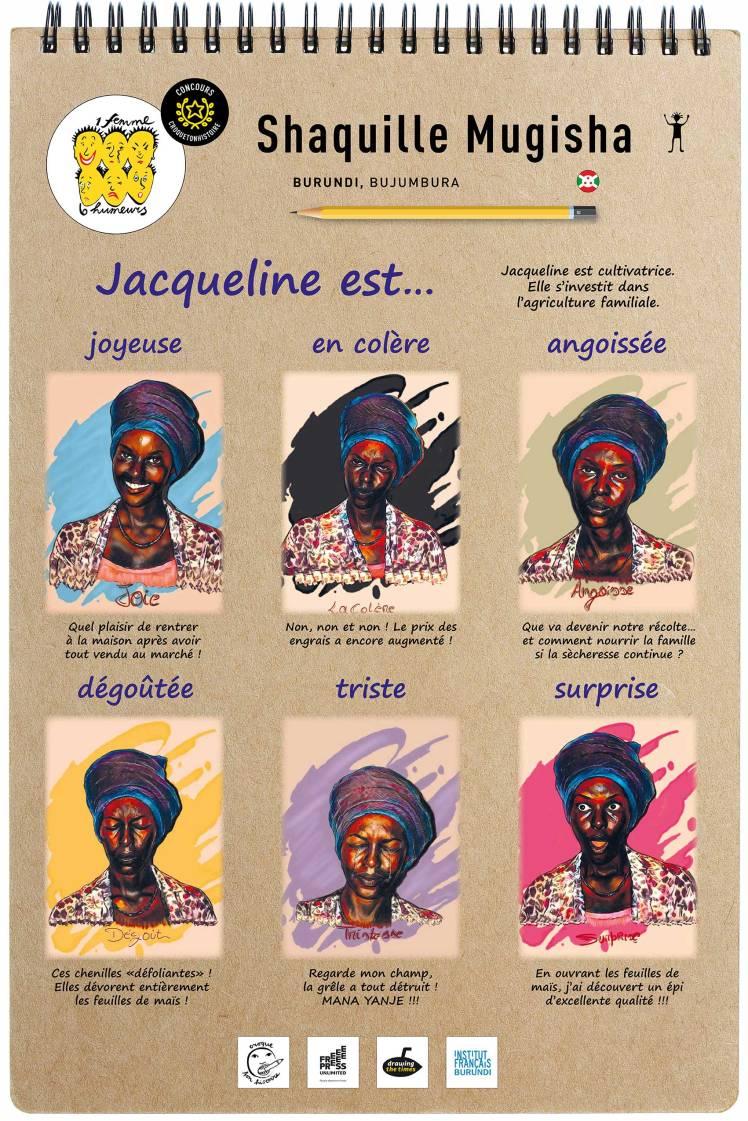 projet-panneau-60x90_concours-Shaquille-Mugisha-1