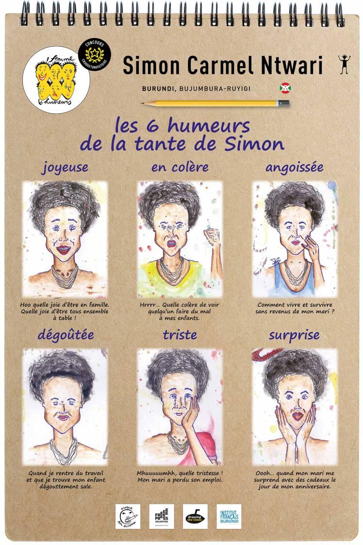 projet-panneau-60x90_concours-Simon-Carmel-Ntwari